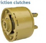 friction_clutches